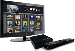FPT-Play-HD-300x205