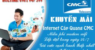 internet cmc da nang