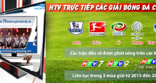 banner-truyen-hinh-cap-htvc-11a