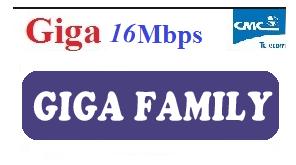 giga-family-16m-cmc-song-thu