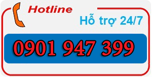 hotline song thu