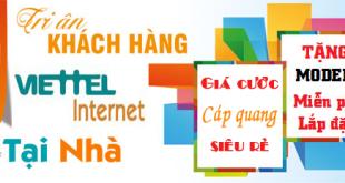 lap-internet-viettel-quang ngai