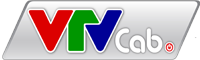 Truyền hình cáp Đà Nẵng| Truyền hình cáp Sông Thu Đà Nẵng