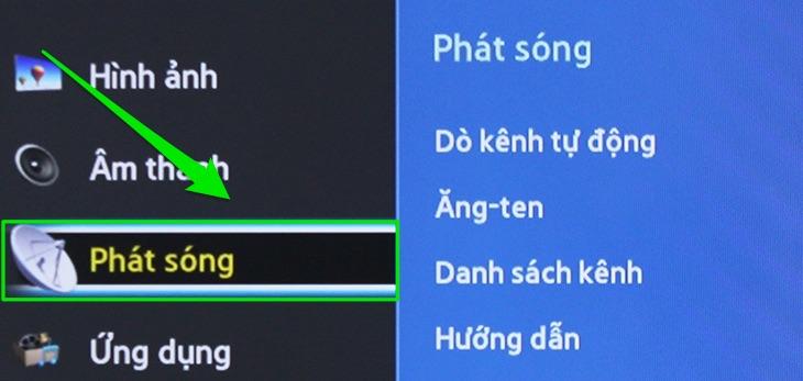 cach-do-kenh-tren-tivi-samsung-4