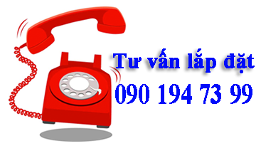 vtvcab-hotline