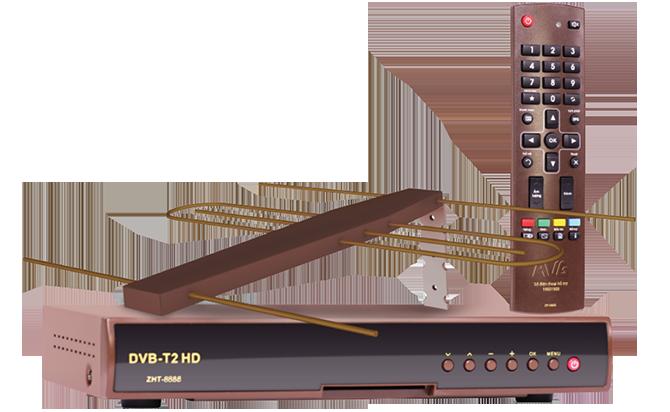 anten