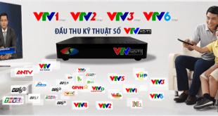 dau-thu-DVB-T2