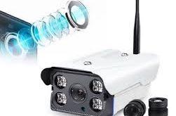 lap camera